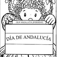 DÍA DE ANDALUCÍA 017.jpg