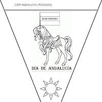 DÍA DE ANDALUCÍA 036.jpg