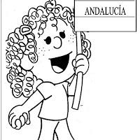DÍA DE ANDALUCÍA 040.jpg