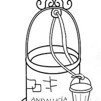 DÍA DE ANDALUCÍA 027.jpg