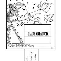 DÍA DE ANDALUCÍA 066.jpg