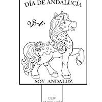 DÍA DE ANDALUCÍA 061.jpg