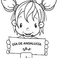 DÍA DE ANDALUCÍA 076.jpg