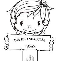 DÍA DE ANDALUCÍA 077.jpg