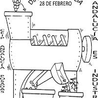 DÍA DE ANDALUCÍA 081.jpg