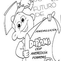 DÍA DE ANDALUCÍA 085.jpg