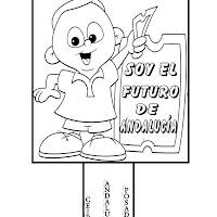 DÍA DE ANDALUCÍA 084.jpg