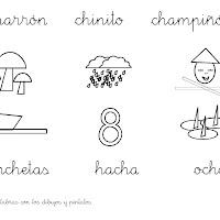 ch_Página_2.jpg