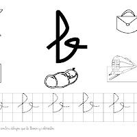 b_Página_1.jpg