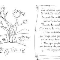 Poesía La ardilla 2.JPG
