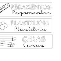 Diapositiva2-8.JPG