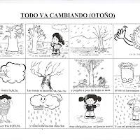 OTOÑO_Página_111.jpg