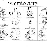 OTOÑO_Página_106.jpg