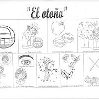 OTOÑO_Página_108.jpg