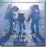 footprintsonthemoon