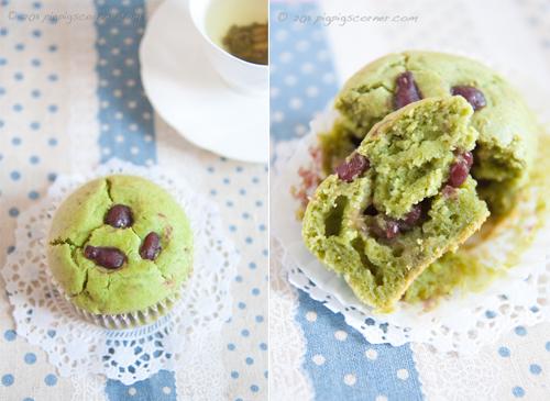 Mochi Cupcakes03