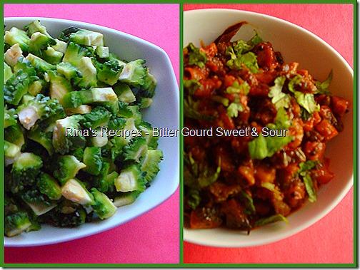Food Pics5