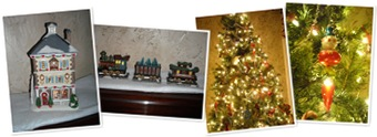 View Christmas