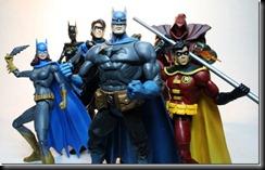 batmanfamily_thumb