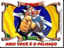 palha_o
