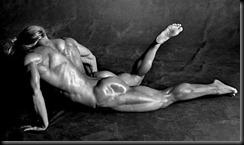 fisiculturismo-feminino-32