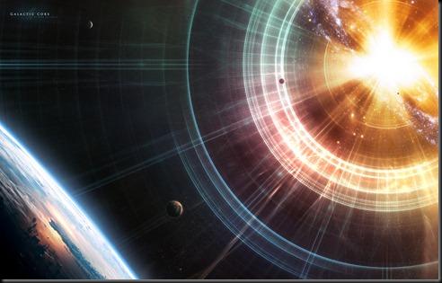 galactic-horizon-1920x1200