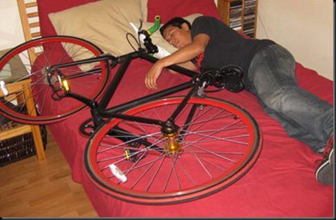 Dormindo-bicicleta1
