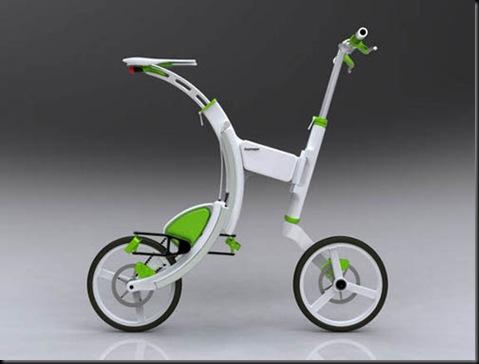 bike futiristicas (14)