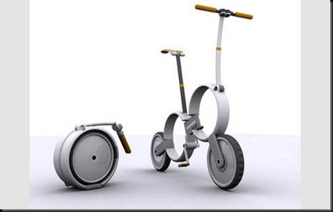 bike futiristicas (18)