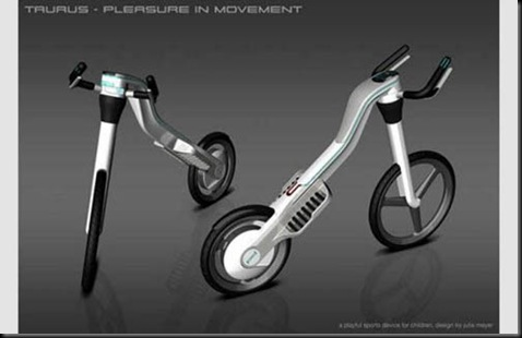 bike futiristicas (20)