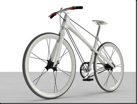 bike futiristicas (12)