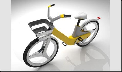 bike futiristicas (9)