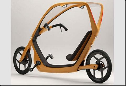 bike futiristicas (1)