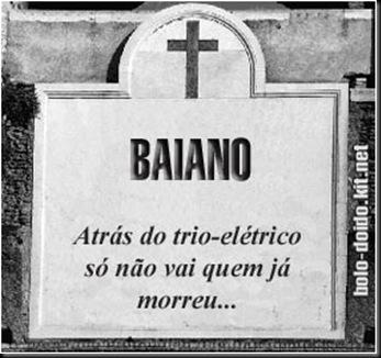lapide_baiano_zorate