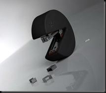 grampeador-pacman-450x390