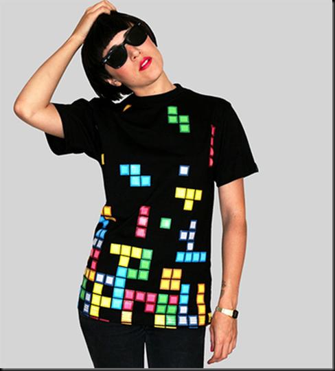 camiseta_tetris