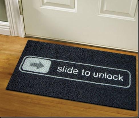 unlock__81436