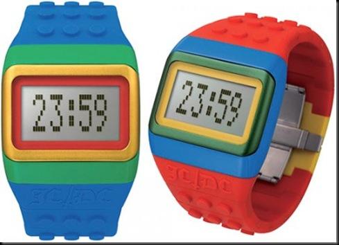 jcdc_lego_watches-450x321