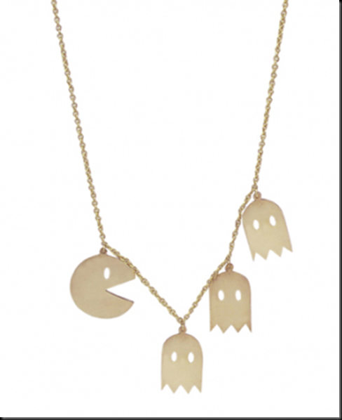 Pac-Man-Necklace-1-321x400