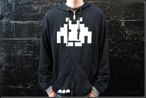 Re-Invaded-Space-Invaders-Hoody_1-450x297