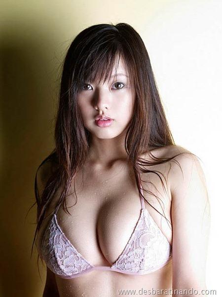 japas lindas (6)