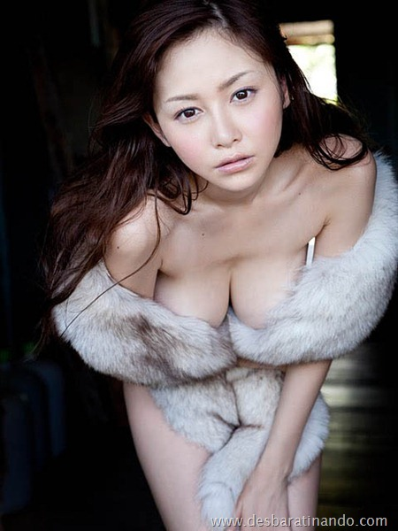 japas lindas (9)