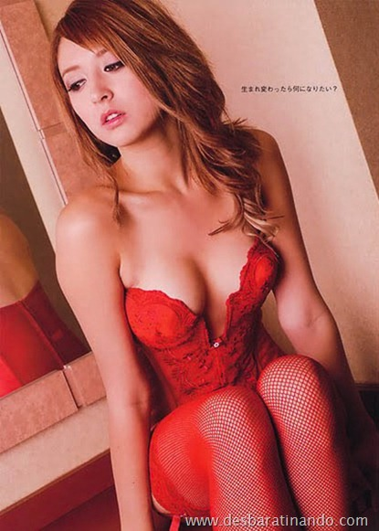 japas lindas (64)
