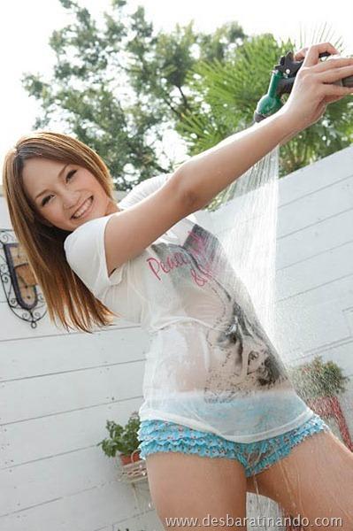 japas lindas (72)