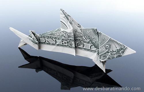 origami dolar (33)