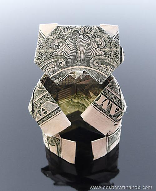 origami dolar (38)