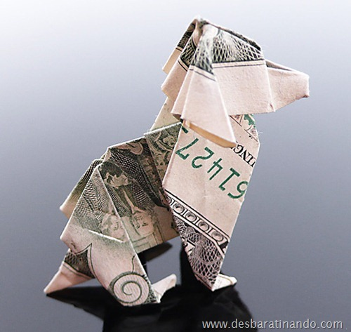origami dolar (5)