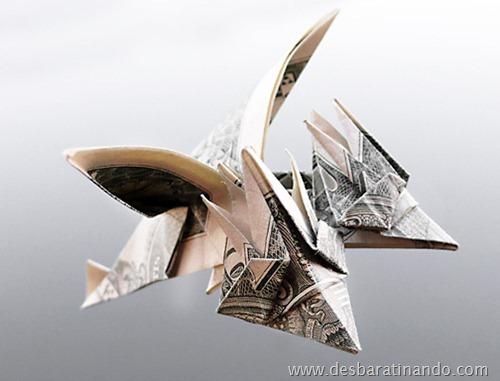origami dolar (10)
