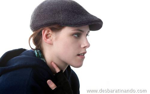 Kristen Jaymes Stewart desbaratinando linda sensual bella (10)