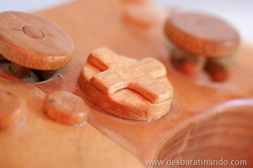 xbox madeira (4)